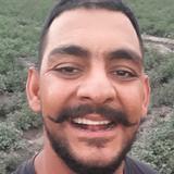 Amritpal from Nurmahal | Man | 27 years old | Gemini