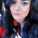 Dana from San Ysidro | Woman | 29 years old | Libra
