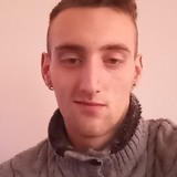 Brian from Graulhet | Man | 24 years old | Cancer