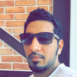 Mohsin from Al Jubayl | Man | 34 years old | Aries
