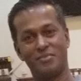 Kanna from Kuala Lumpur | Man | 50 years old | Gemini