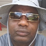 Mustafa from Albany | Man | 52 years old | Aries