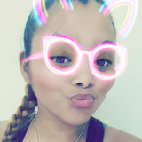Hunnehgirl from Honolulu   Woman   28 years old   Leo