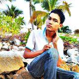 Semot Fiq Shuhai from Tanjung Malim   Man   30 years old   Leo
