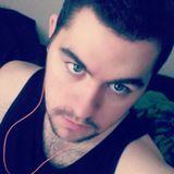Adahy from Mankato | Man | 23 years old | Scorpio