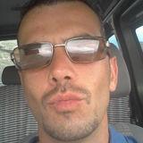 Javier from Santa Cruz de Tenerife | Man | 41 years old | Cancer