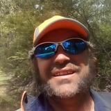 Gizmo from Gosnells   Man   52 years old   Capricorn