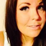 Kym from Weston-super-Mare | Woman | 29 years old | Sagittarius