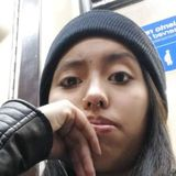 Kc from Valencia | Woman | 26 years old | Scorpio