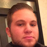 Classygent from Addison | Man | 34 years old | Aquarius