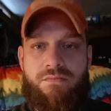 William from Jacksonburg | Man | 39 years old | Capricorn
