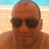 Najo from Lebanon   Man   51 years old   Virgo