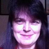 Ladybird from Tavistock | Woman | 56 years old | Virgo