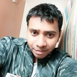 Rocky from New Delhi | Man | 34 years old | Gemini