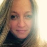 Kk from Köln | Woman | 35 years old | Libra