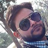 Raghav from Ghaziabad | Man | 27 years old | Capricorn