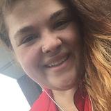 Vanessa from Hershey   Woman   24 years old   Taurus