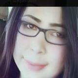 Mayamaryanah1J from Bogor | Woman | 41 years old | Gemini