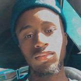 Rara from Marrero | Man | 18 years old | Scorpio