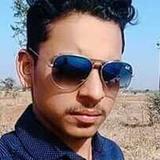 Sam from Barwani   Man   19 years old   Gemini