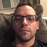 Kristopherj from Campbell River   Man   33 years old   Aquarius