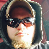 Countryboy from Elk Horn   Man   22 years old   Libra