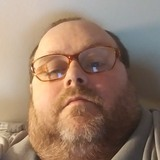 Gdgarrisonth from Sioux City   Man   49 years old   Aries