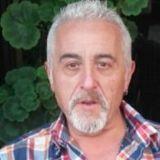 Gallegiño from Alcantarilla   Man   59 years old   Gemini