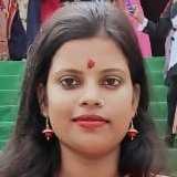 Nicky from Kolkata | Woman | 31 years old | Taurus