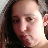 Franzi from Wiehl | Woman | 26 years old | Sagittarius