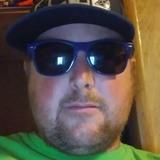 Mrandredisne4F from Rimrock | Man | 32 years old | Sagittarius