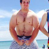 Bigdickjackie from Bal Harbour   Man   25 years old   Taurus