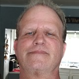 Clarkcharles42 from Fairchance | Man | 62 years old | Taurus