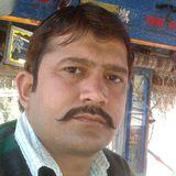 Balwinder from Jagadhri | Man | 31 years old | Gemini