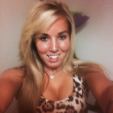 Em from West Chester | Woman | 27 years old | Aquarius