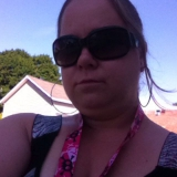 Bbwjustlooking from East Greenville | Woman | 40 years old | Sagittarius