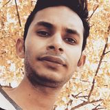 Shuvo from North Vancouver | Man | 32 years old | Aries