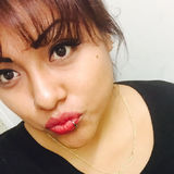 Sisi from El Monte | Woman | 28 years old | Scorpio