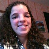 Maureen from Interlachen | Woman | 24 years old | Virgo