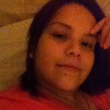 Kristy from Houston | Woman | 37 years old | Libra