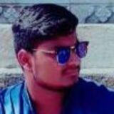 Khan from Sikar | Man | 22 years old | Sagittarius