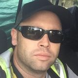 Renny from Victoria | Man | 37 years old | Cancer