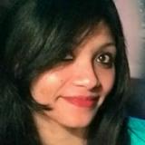 Mita from New Delhi   Woman   28 years old   Capricorn