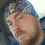 Red from Tupelo | Man | 36 years old | Sagittarius
