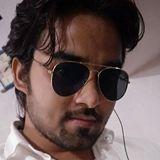 Vi from Danapur | Man | 27 years old | Capricorn
