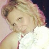 Amazingmommy from Union | Woman | 33 years old | Scorpio