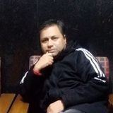 Atul from Jammu | Man | 41 years old | Sagittarius