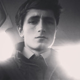 Calluml from Spalding | Man | 23 years old | Cancer
