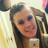 Princess from Nampa   Woman   25 years old   Capricorn