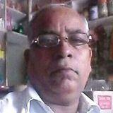 Vijaysingh from Palghar | Man | 54 years old | Capricorn
